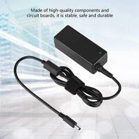 19.5V 2.31A 45W Power Supply Adapter 4.5x3.0mm For Dell 15-3558/3157 P20T P20T00