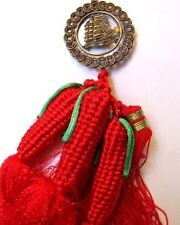 Feng Shui Chinese Good Luck Charm