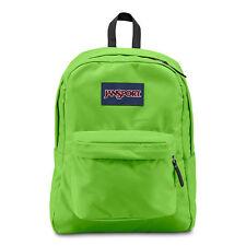 2e01f72c452b JanSport Bags for Men