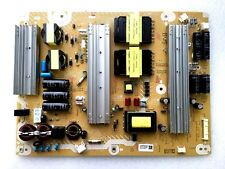 Panasonic TC-P50ST50 Power Supply Board TXN/P2STUEP , TNPA5567