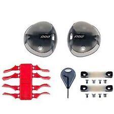 POD K300 K3 K4 K700 K750 K750 K8 K800 Kniestütze Gelenk Reparatur Satz MX