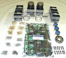 Power Head Rebuild Kit Mercury 240HP 01-06 3.500 SportJet 2.5L (Std) 100-21-80