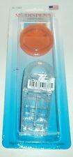 MEDISPENSE Tablet Cutter & Pill Holder New In Package #1