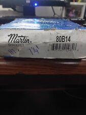 MARTIN SPROCKET 80B14