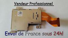 Lecteur Carte PCMCIA Board Dell Precision M4400 Latitude E6500 CN-0G971F