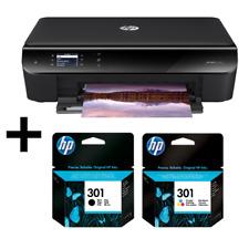 HP Envy 4500 e-All-in-One Drucker A9T80B Scanner Kopierer USB WLAN
