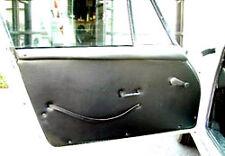 Porsche 911 73 Carrera RS Style Interior Door Panels Kit