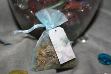 Peaceful sleep sachet- great for little ones!- wicca