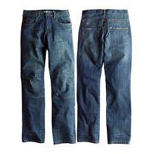 Jeans da moto Spidi con protezioni Keramide JK 09 BLU tg.34  IN OFFERTA