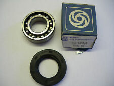 ROVER P6 FINAL DRIVE BEARING & SEAL (NOSE EXTENSION OF DIFFERENTIAL)