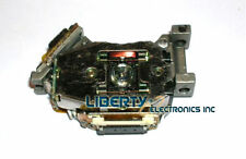 Sanyo SF-C93AQ Sega CDX Sanyo 3DO 10 pins Laser lens head pickup Multi-mega