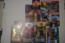Transformers TCG Titans Return Rare Uncommon Common Lot Fortress Maximus