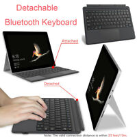 For Microsoft Surface Go 10'' Type Cover Wireless Bluetooth Keyboard w Trackpad