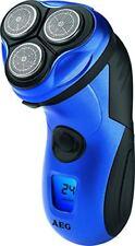 Aeg afeitadora Eléctrica Hr5655 azul Rf.aeg-hr5655bl