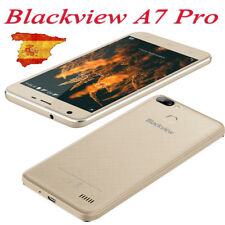 "Blackview A7 Pro 4G 16GB 360° Touch 5"" 4Core Android 7.0 2*SIM Móvil Smartphone"