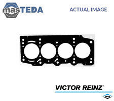 ENGINE CYLINDER HEAD GASKET VICTOR REINZ 61-38835-00 P NEW OE REPLACEMENT