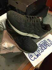 BRAND NEW ASICS X SNEAKERNSTUFF SNS TAILOR PACK GEL-LYTE V - SZ 12 DEADSTOCK