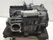 Kawasaki  ENGINE CRANK CASES CRANKCASE (1986-1990 ZG1000)(86-87 ZX10 ZL1000)
