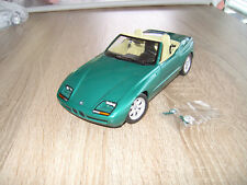 MODELLAUTO ( 1:18 ) BMW Z1 ( MINICHAMPS )