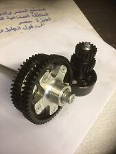 BLACKBONE /OBR 2 SPEED GEAR BOX , NEW, TO SUIT HPI BAJA  KM ECT