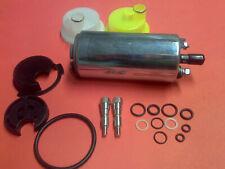 Yamaha EFI Fuel Pump 66K-13907-00-00,65L-13907-00-00,67H-13907-00-0,8090,18-7341