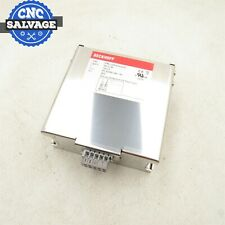 Beckhoff Battery Pack C9900-U330