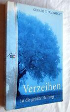 Sonderausgabe-Taschenbuch-Lebenskrisen-&-Wendepunkte Diverse Unterhaltungsliteratur