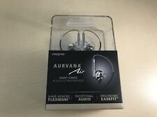 Creative ear hook type earphone Aurvana Air EP-AVNAIR