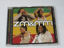 Fallen Is Babylon by Ziggy Marley/Ziggy Marley & the Melody Makers CD 1997