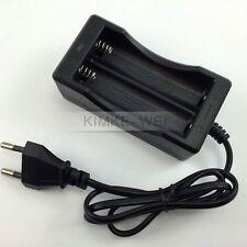 18650 3.7V Batterie in Akku Ladegeräte für Den Haushalt