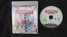 PS3 : MONOPOLY - ITA !