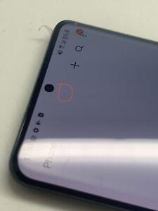Samsung Galaxy S20+ Plus 5G SM-G986U T-Mobile AT&T Verizon Unlocked (Black)