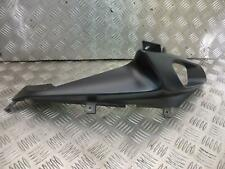 SUZUKI GSXR 750 GSXR 750 2006 2007 K6 K7 RIGHT SIDE INTAKE COVER FAIRING