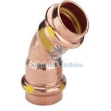 Adaptadores y accesorios para bombas hidráulicas y neumáticas