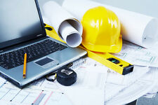 More details for bsc quantity surveying coursework package new for 2021