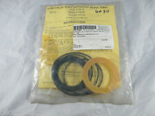 NEW ~ ANDERSON GREENWOOD ~  SAFETY RELIEF VALVE REPAIR KIT ~  # 04-4749-743