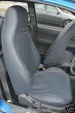 SUZUKI SWIFT CAR SEAT COVERS
