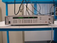 Philips pm5193 programmierbarer Syntesizer/Function Generator