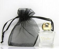 M. Micallef Ananda Miniatur 5 ml Eau de Parfum