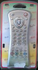 télécommande de Remplacement Wallis pour téléviseurs Toshiba neuve