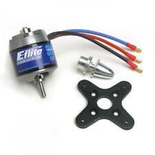 E-flite Power 32 Brushless Outrunner Motor  770Kv EFLM4032A