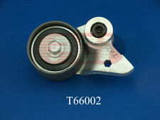 Engine Timing Belt Tensioner Bearing-Stock Right Preferred Components T66002