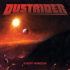 Dustrider-Event Horizon CD NUOVO