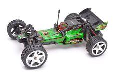 Ripmax 1/12 Wave Runner 2.4GHz Buggy RTR (Green) C-RMXL959G