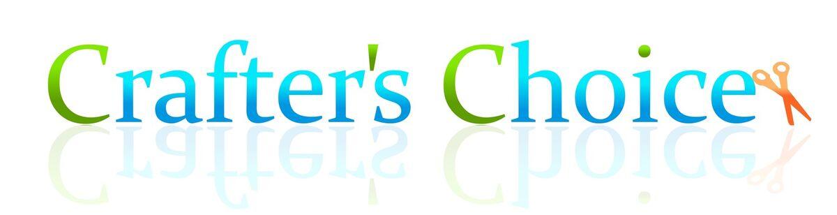 CraftersChoice-store