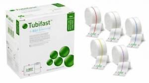 Tubifast 2 Way Stretch   All sizes & Quantity   UK PHARMACY STOCK