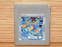 Ren & Stimpy: Space Cadet Adventures (Nintendo Game Boy) **CARTRIDGE ONLY**
