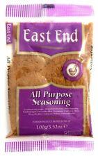 All Purpose Seasoning East End - 100g