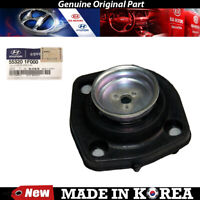 Genuine OEM Rear R Suspension Strut Mount 05-10 for Hyundai Kia, Tucson Sportage