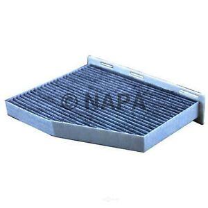 Cabin Air Filter-Turbo NAPA/PROSELECT FILTERS-SFI 224489